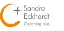 Sandra Eckhardt Coaching plus